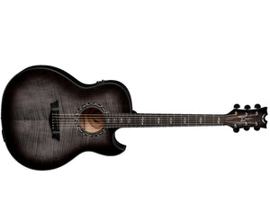 Dean Exhibition Ultra FM Acoustic-Electric w/ USB - Megatone Music