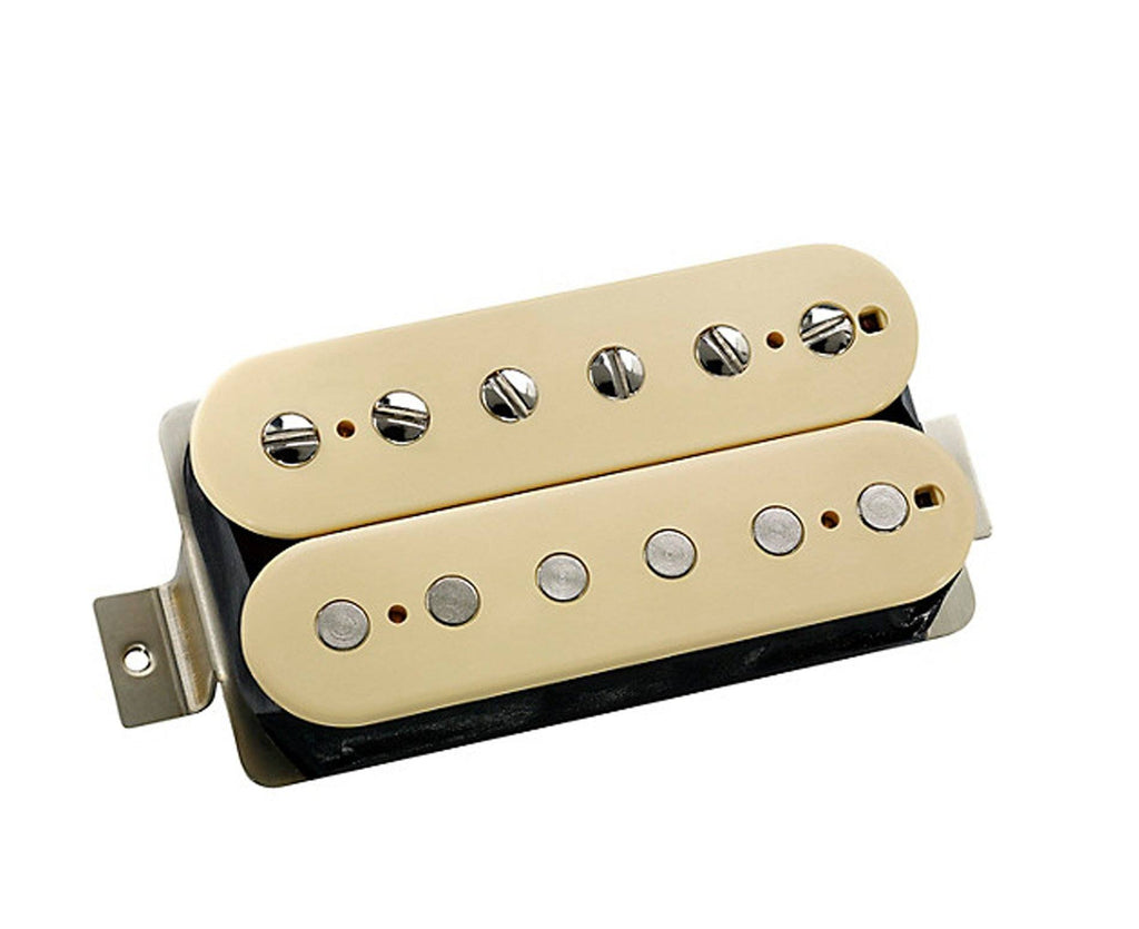 DiMarzio PAF DP103 Humbucker 36th Anniversary Neck Guitar Pickup in Cream Pickups DiMarzio