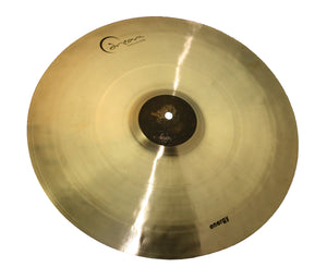 "Dream 18"" Energy Series Crash Cymbal - Megatone Music"