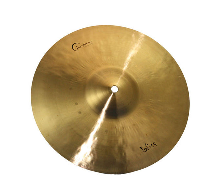 "Dream 16"" Bliss Series Crash/Ride Cymbal"