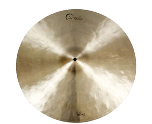 "Dream 19"" Bliss Series Crash/Ride Cymbal Crash Cymbal Dream"