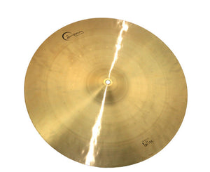 "Dream 20"" Bliss Series Crash/Ride Cymbal - Megatone Music"
