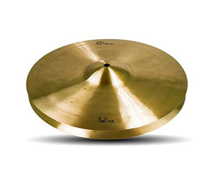 "Dream Energy Series Hi Hat 14"" Cymbals"