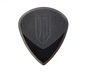 Dunlop John Pettruci Signature Jazz III 427PJP 1.5mm (6 Pack) Picks Dunlop