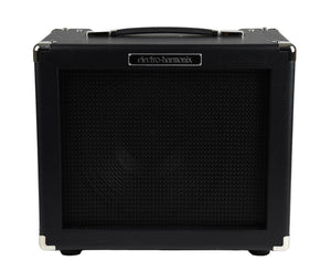 Electro-Harmonix Dirt Road Special 40 Watt Solid State Combo Amplifier - Megatone Music