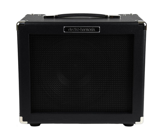 Electro-Harmonix Dirt Road Special 40 Watt Solid State Combo Amplifier