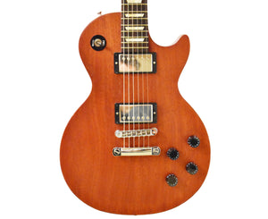Gibson Les Paul Studio Worn Cherry 2010