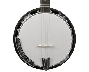 Gold Tone CC-100R Cripple Creek Resonator Banjo Banjo Gold Tone