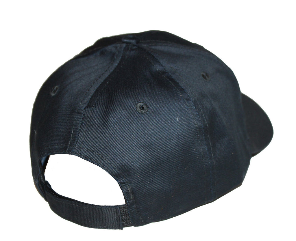 Gretsch T-Roof Ballcap - One Size Fits All - Megatone Music