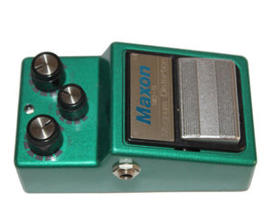 Maxon MD-9 Magnum Distortion - Megatone Music