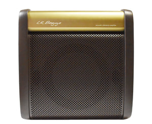 LR Baggs Acoustic Reference Amp