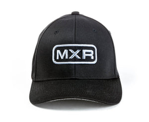 MXR Flex-Fit Ballcap Accessories MXR