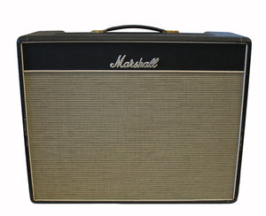 "Marshall JTM Bluesbreaker Tremolo 50w 2 x 12"" Combo - Made in England"