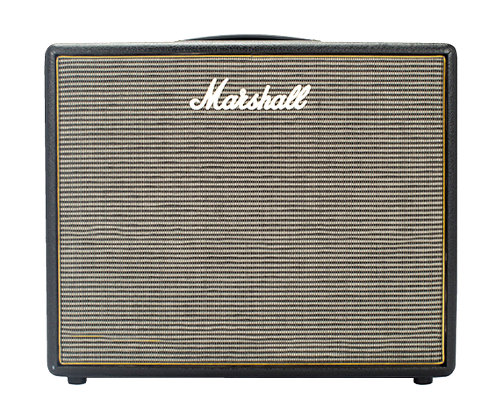 "Marshall Origin20 1x10"" Tube Combo Amp with FX loop - Megatone Music"