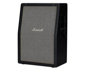 Marshall SV212 Guitar 212 Cabinet - Made for the SV20H Head - Megatone Music