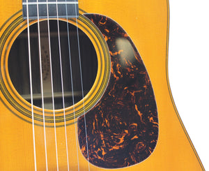 Martin D-21 Special Acoustic Guitar with Original Martin Case - Megatone Music