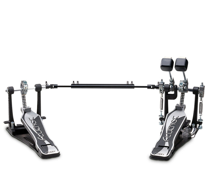 Odery Fluence Double Bass Drum Pedal