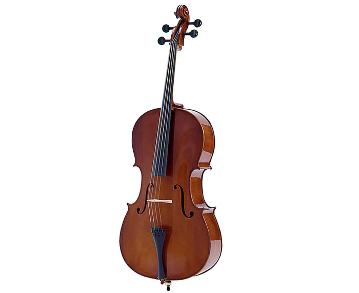 Palatino VC-450 Allegro Cello