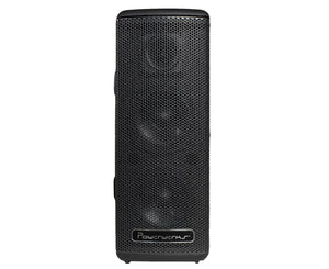 Powerwerks PW505BT 50w All-In-One Portable Bluetooth-Enabled PA System - Megatone Music