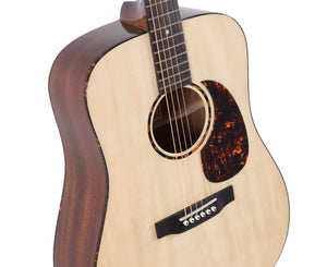 Recording King RD-G6 Solid Top Guitar, Dreadnought Acoustic Guitars Recording king