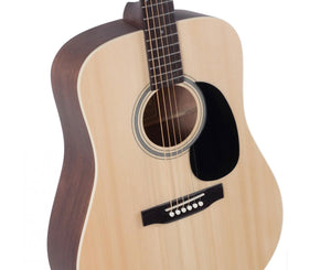 Recording King RD-M9M All Solid Wood Dreadnought - Megatone Music