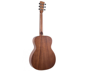 Recording King RO-M9M All Solid Wood OOO Acoustic Guitar - Megatone Music
