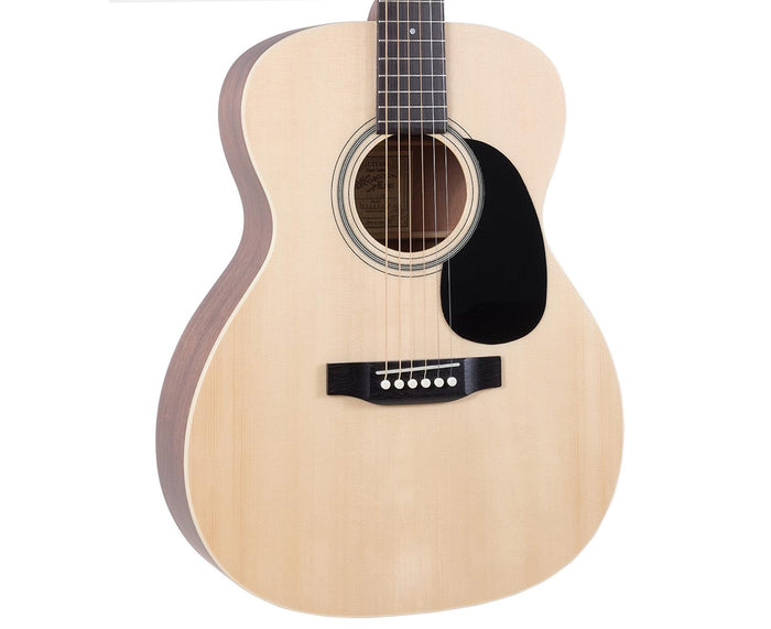 Recording King RO-M9M All Solid Wood OOO Acoustic Guitar