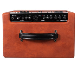 Recording King Songwriter 60 Acoustic Guitar Combo Amp - Megatone Music
