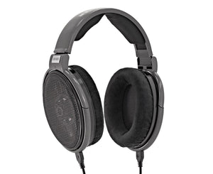 Sennheiser HD650 Audiophile Headphones