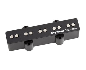 Seymour Duncan SJB-1n Vintage for Jazz Bass Neck Pickup - Megatone Music