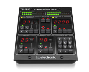 TC Electronic TC2290-DT