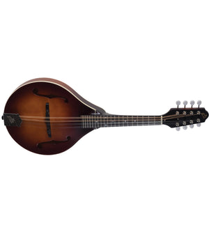 The Loar LM-110-BRB Honey Creek A-Style Mandolin Mandolin The Loar