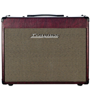 "Traynor YCV40 All-Tube 40w 1x12"" Classic Celestion B-Stock - Megatone Music"