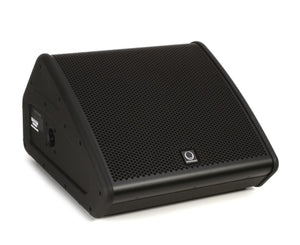 "Turbosound TFX122M-AN Flashline Series 2-way Stage Monitor, 12"" - Megatone Music"