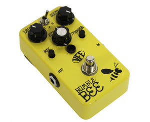 VFE Bumblebee Swell and Compressor - Megatone Music