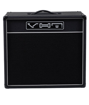 "VHT Special Open Back Speaker Cabinet 1x12"" - Megatone Music"