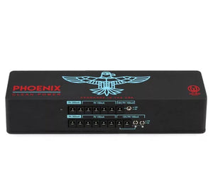 Phoenix 15-Output Power Supply (120V)