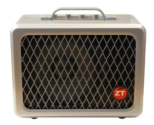 ZT Amplifiers Lunchbox 2 200W 1x6.5 Guitar Combo