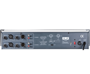 ART EQ355 Dual 31 band EQ Graphic Equalizer EQ ART