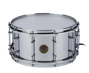 ddrum Dios 14x7 Cast Steel Snare - Megatone Music