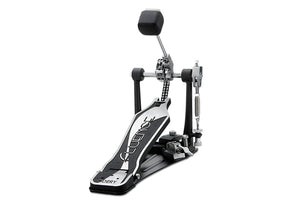 Odery Fluence Bass Drum Pedal - Megatone Music