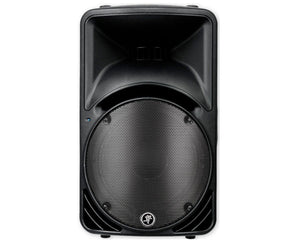 "Mackie C300Z 12"" Passive 2-Way Loudspeaker Loud Speakers Mackie"