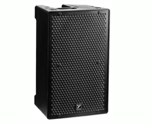 Yorkville Parasource PS10P Powered Speaker - Megatone Music