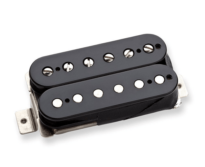 Seymour Duncan SH-1n '59 Model Neck Pickup in Black - 4 Conductor Wire