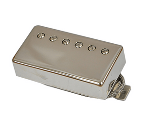 Seymour Duncan SH-1n '59 Model Nickel Neck Pickup - Megatone Music