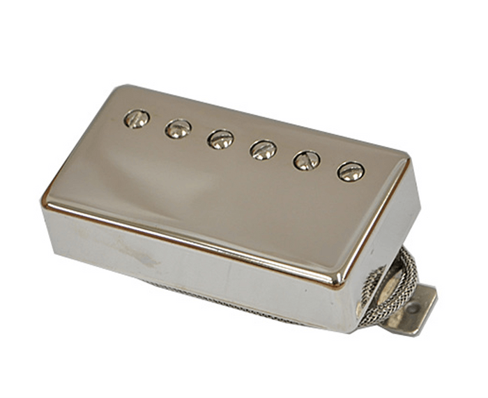Seymour Duncan SH-1n '59 Model Nickel Neck Pickup
