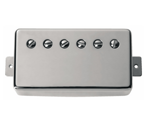 Seymour Duncan Jazz Model SH-2n Humbucker Neck Pickup in Nickel - Megatone Music