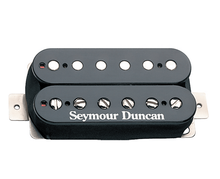 Seymour Duncan JB Model SH-4b  Humbucker Bridge Pickup in Black