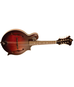 The Loar LM-310F Honey Creek F-Style Mandolin Mandolin The Loar