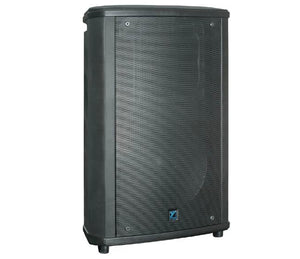 Yorkville NX750P Powered Speaker 750w - Megatone Music